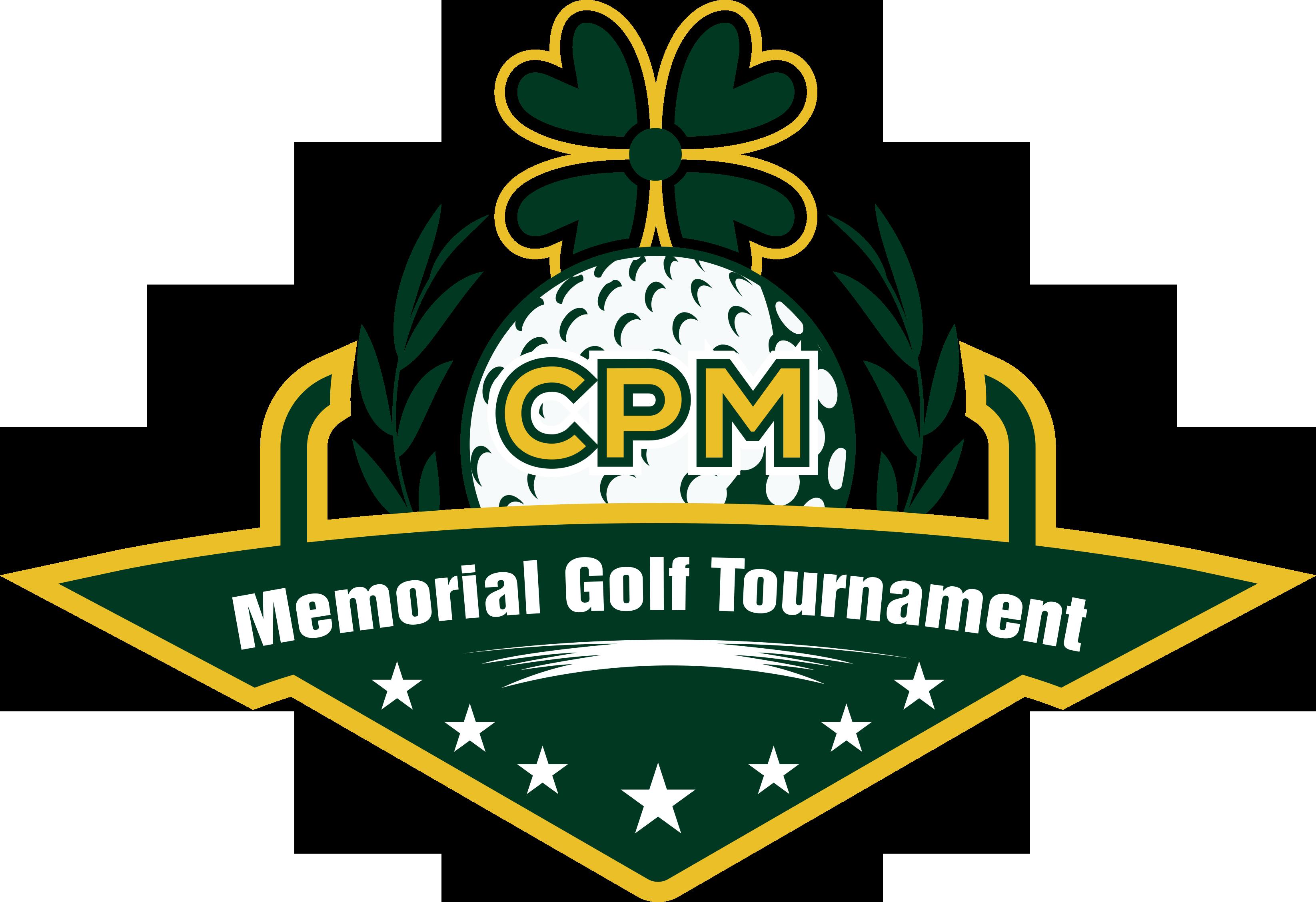 Collin Murray Memorial Golf Tournament | Register, Sponsor, Donate